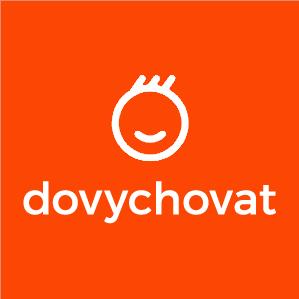 logo-dovychovat