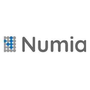 2019-01-07-Logo-Numia-300x129