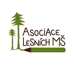 logo-alms