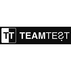 logo-teamtest