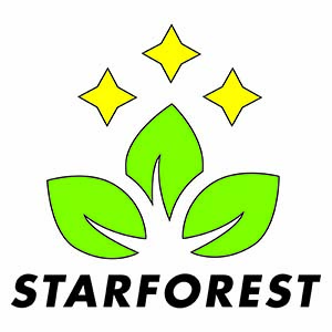 starforest-final-logo