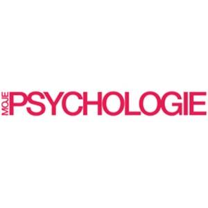 logo-moje-psychologie-300x300