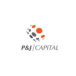 logo-pj-capital-300x300